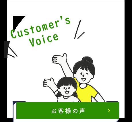 half_bnr_voice
